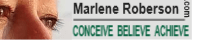 Marlene Roberson